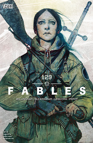 fables129-cover