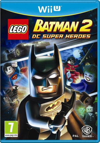 gaming-lego-batman-wiiu-pack-shot