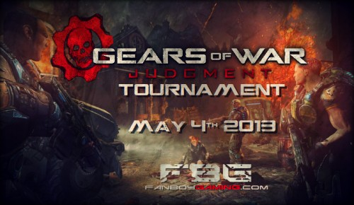 gearsofwar_gallery_may4