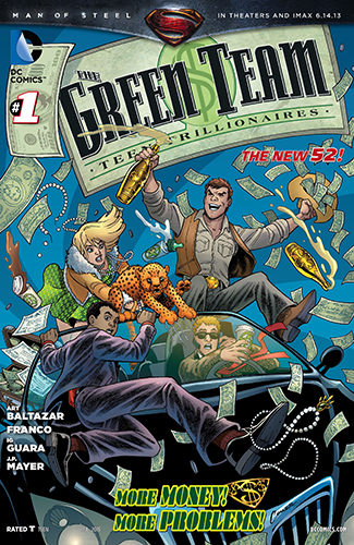 green01-cover