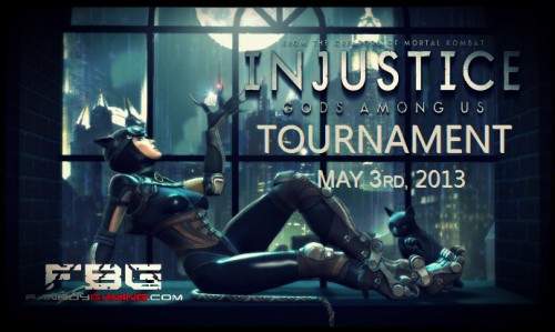 injustice_gallery_may3