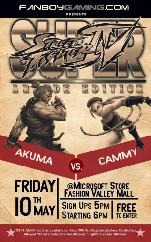 may10_ssf4_ae_akuma