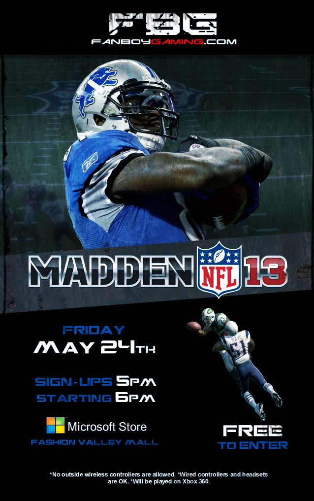 may24_madden13