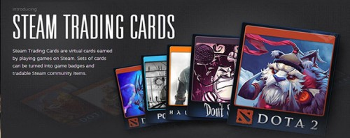 steam_tradingcards