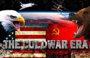 the-cold-war-era-featured-300x194