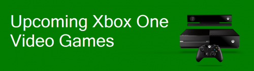 upcoming_games_xbox1