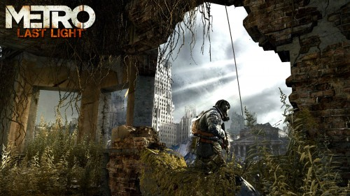 metro-last-light header
