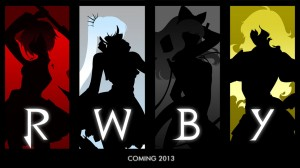 rwby_by_montyoum