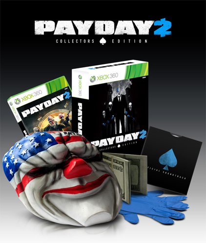 1373382020-payday-2-ce-360