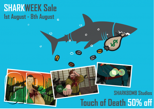2013-08_sharkweek-sale2_en