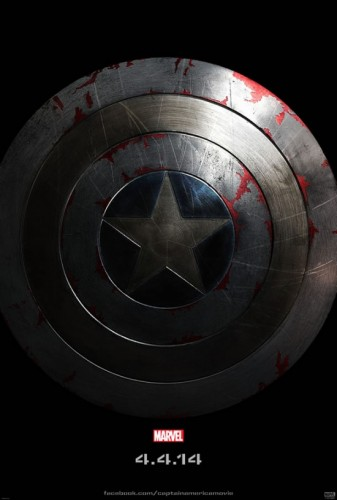 captain-america-winter-soldier-teaser-poster-550x814