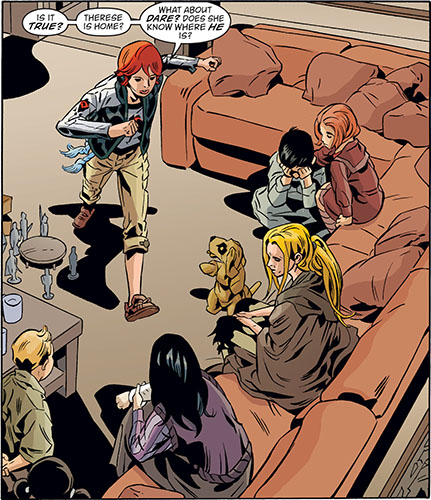fables131-page