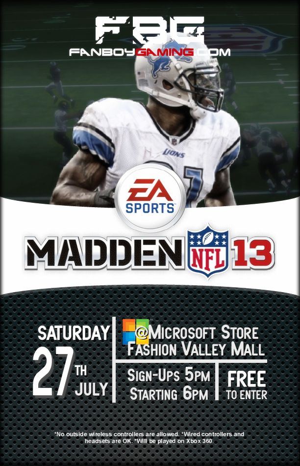 july27_madden
