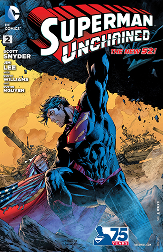 supermanunchained02-cover