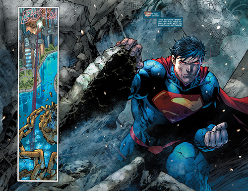 supermanunchained02-page