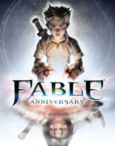 24818-fable-anniversary