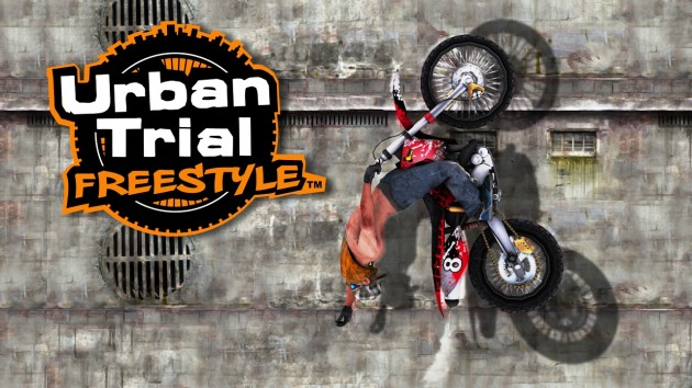 6834AT8E_UrbanTrialFreestyle_3DS_Hires04_ALL-630x354