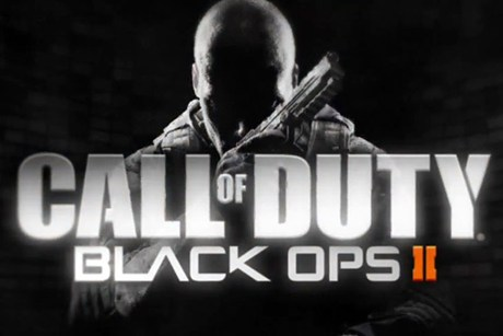 Call_Of_Duty_Black_Ops_2_logo