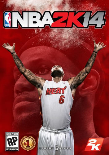NBA2K14_FOB_FINAL_Agnostic-copy-2