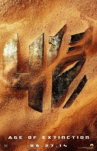 Transformers-4-Teaser-Poster1-550x857