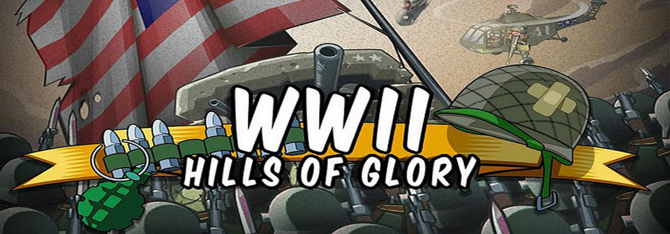 bulkypixama-releases-hills-of-glory-wwii-vertical-tower-defense-game_-anss_0