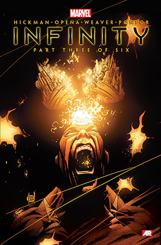 infinity03-cover