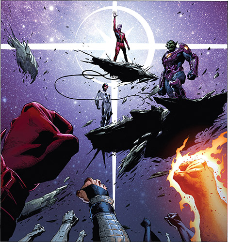 infinity03-page