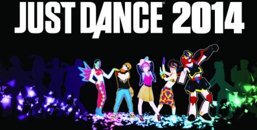 just-dance-2014-songs-list
