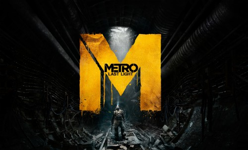 metro-last-light-2033-game-review