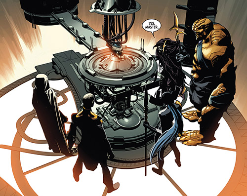 newavengers09-page