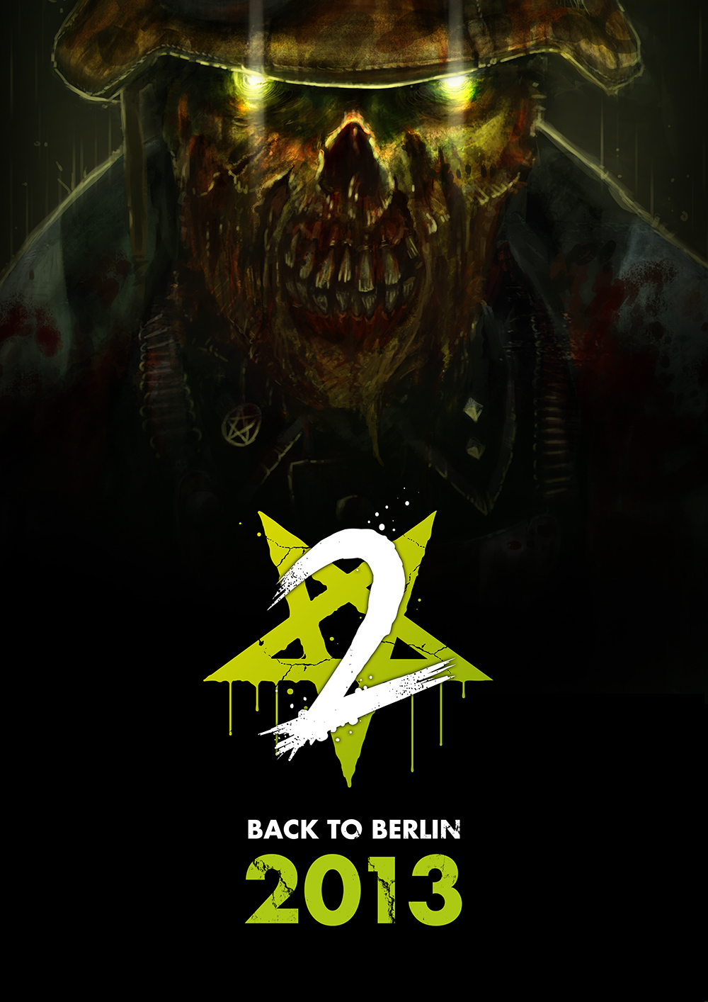nza2-back_to_berlin_v2