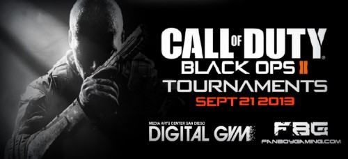 sep21_cod_digitalgym_banner