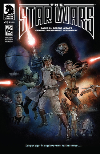 thestarwars01-cover