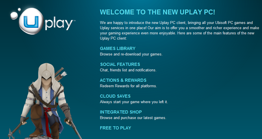 uplay-pc