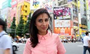 No_Sex_Please__We_re_Japanese__Anita_Rani_investigates_the_world_of_the_super_geek