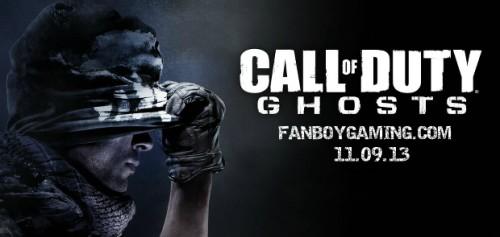 Nov9_Call-of-Duty-Ghosts_banner