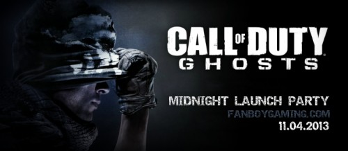 Nov_04_COD_Ghosts_LAUNCHPARTY_Banner