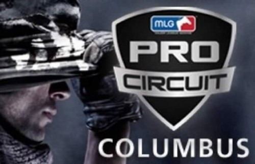 call-of-duty-ghosts-mlg-columbus