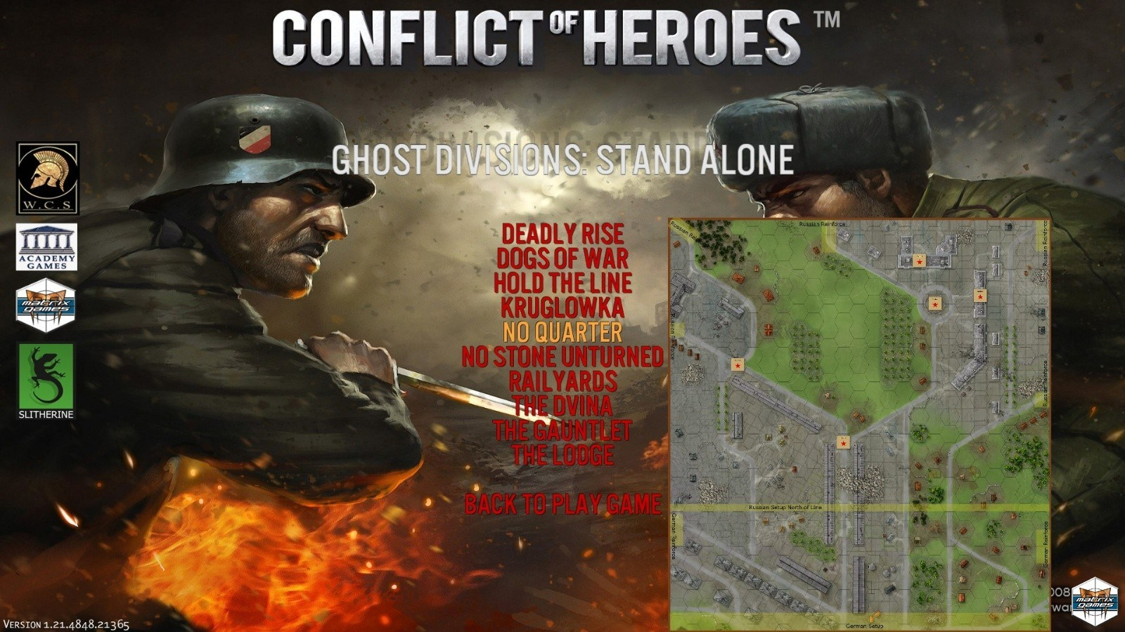 conflict-heroes-ghost-division-0413-05