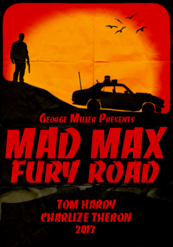 mad_max_fury_road_by_nickatnite89-d57k2vf