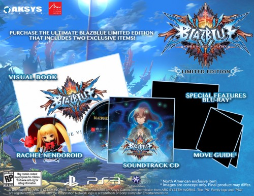 1387323505-blazblue-dated-march-2014-ps3