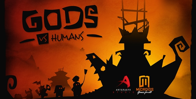 Gods-vs-Humans-Featured