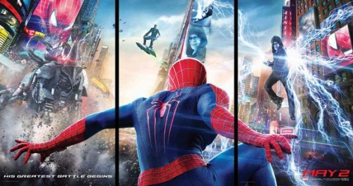 amazing-spiderman-2-poster-hires