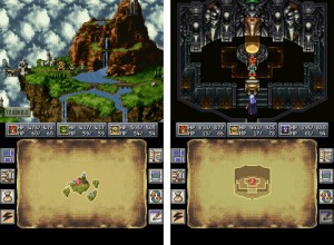chrono-trigger-ds-20081120033316653