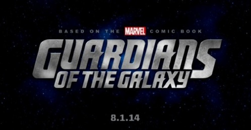 guardians-of-the-galaxy-poster-594x309