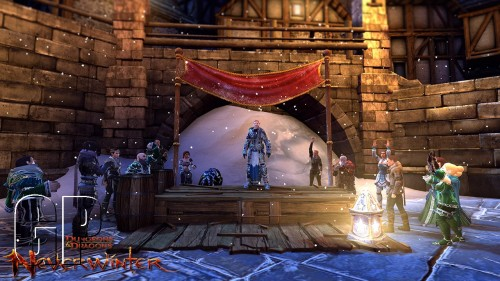 neverwinter_winter_festival_121313_20