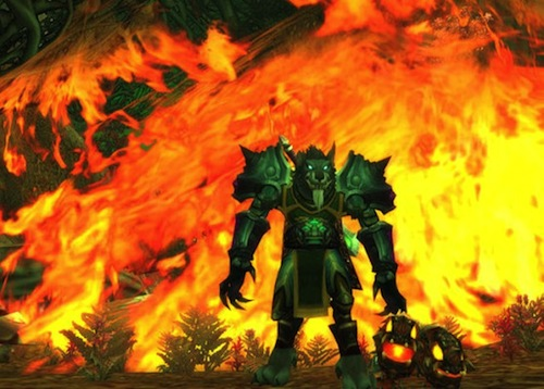 world-of-warcraft-fire