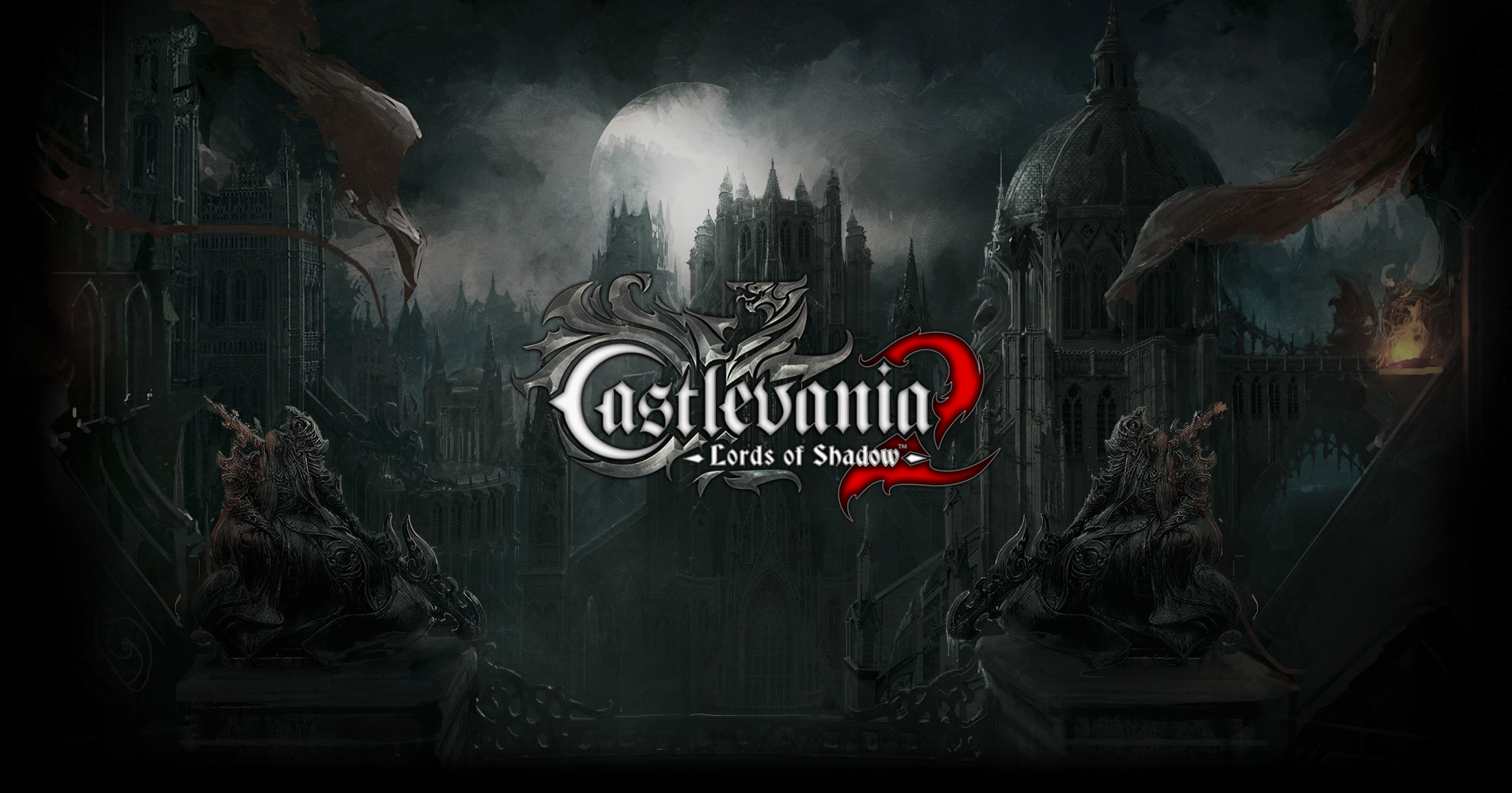 Castlevani-Lords-of-Shadow-2-game-wallpaper