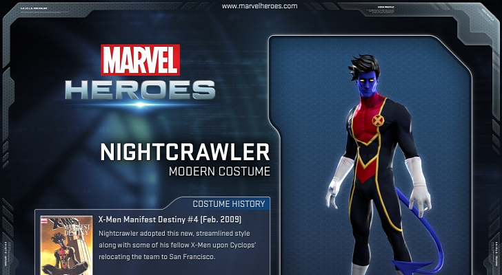 Nightcrawler-Is-Now-Playable-in-Marvel-Heroes-Both-Classic-and-Modern-Versions