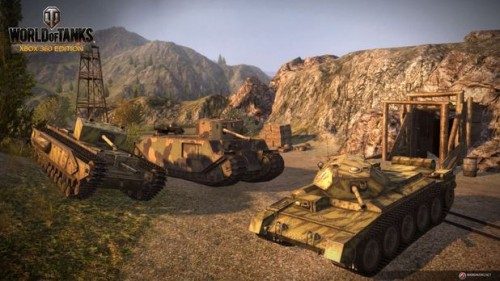 article_post_width_World_of_Tanks_Xbox_360_Edition_2